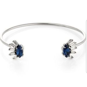 Hero Cuff Bracelet